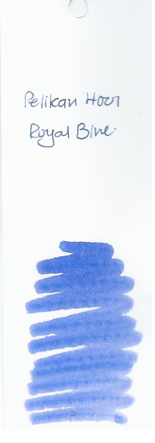 Pelikan 4001 Royal Blue.jpg