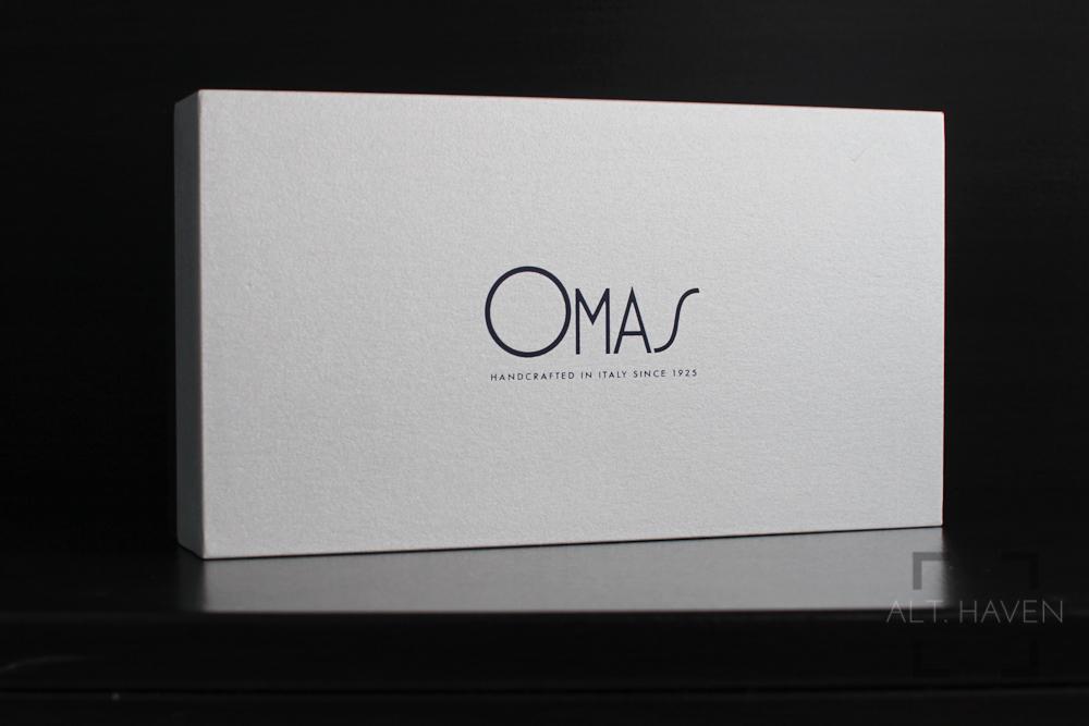 OMAS ART Vision-2.jpg
