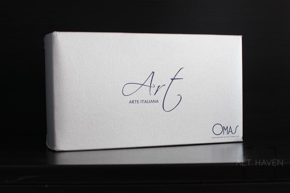 OMAS ART Vision-1 _.jpg