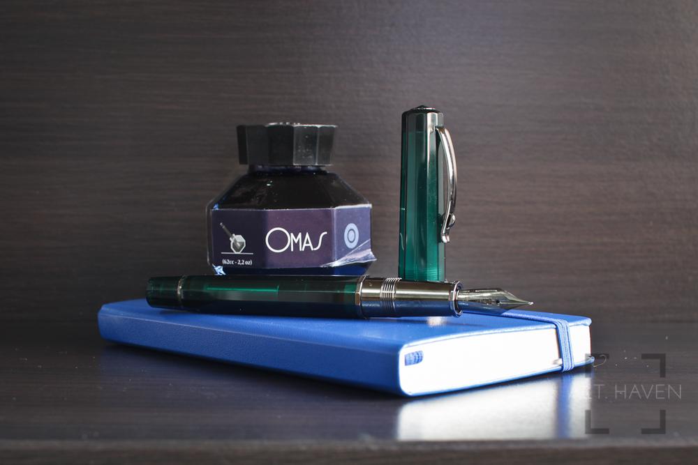OMAS ART Vision-20.jpg