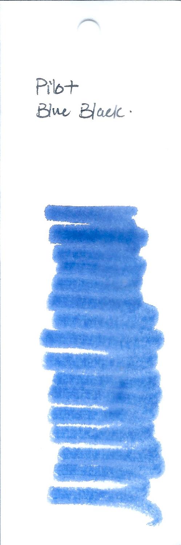 Pilot Blue Black.jpeg
