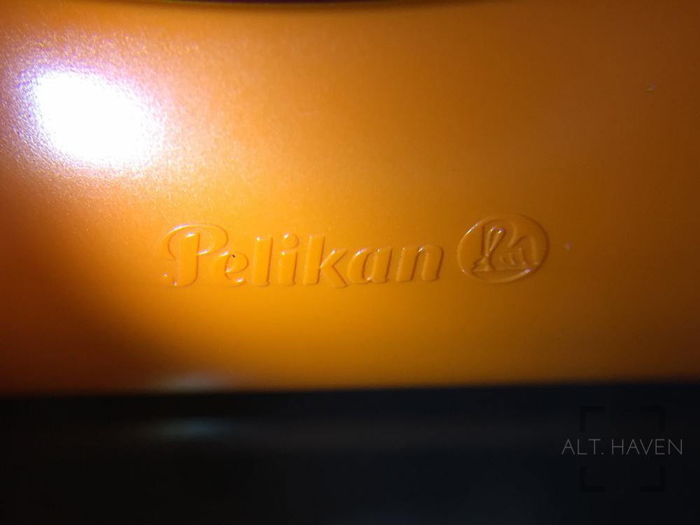 Pelikan Twist-9.jpg