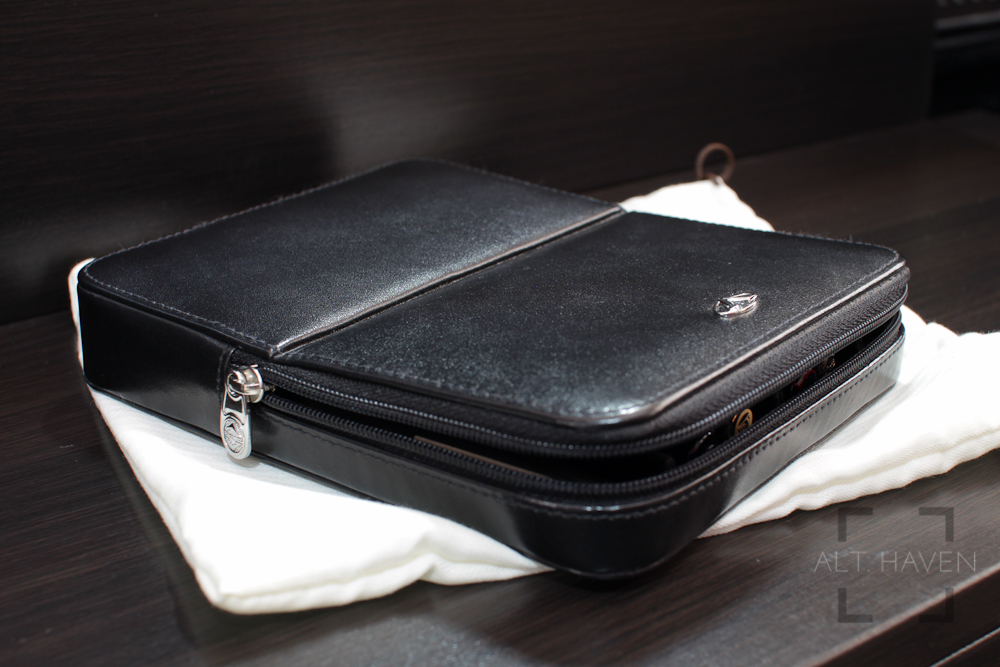 Visconti 6 Pen Case-7.jpg