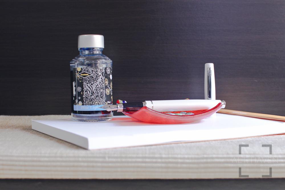 Daiso Fountain Pen 3.jpg