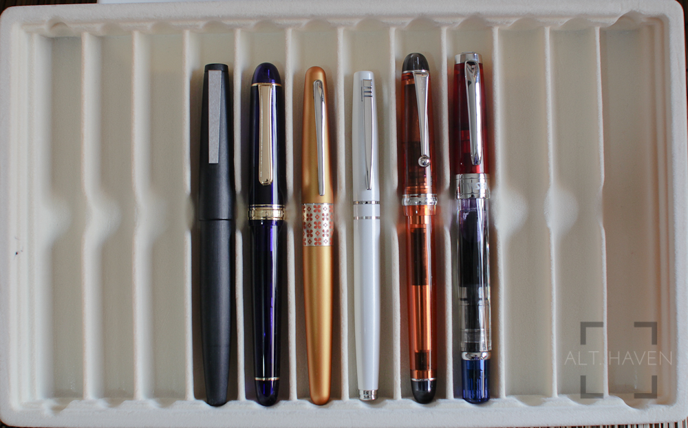 Daiso Fountain Pen 4.jpg