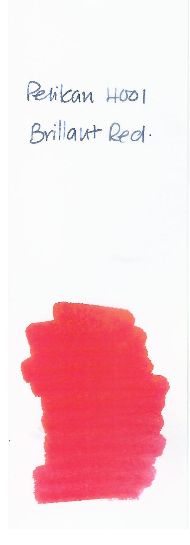 Pellikan 4001 Brillant Red.jpg