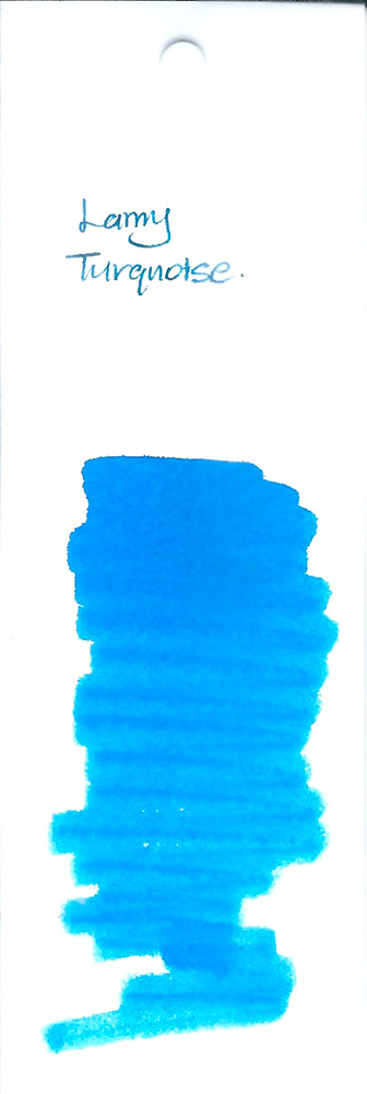 Lamy Turquoise.jpeg