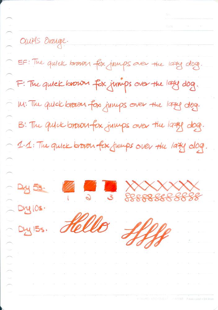 OMAS Orange 1.jpg