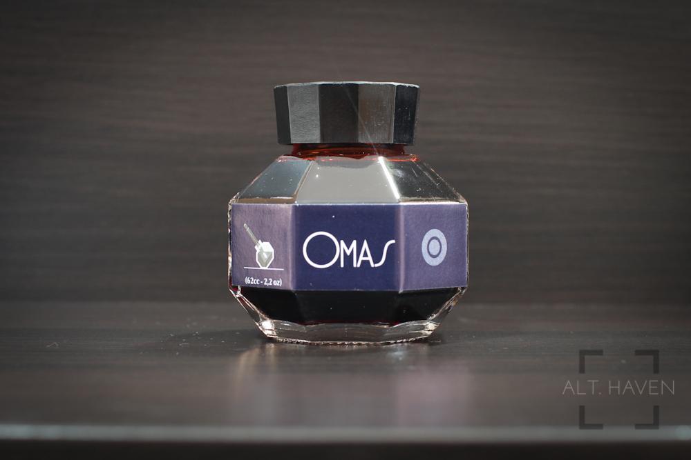 OMAS Orange-2.jpg