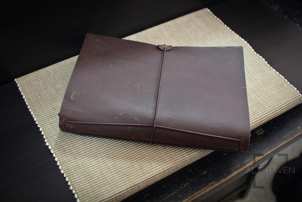 Astrida Leather Folio-3.jpg