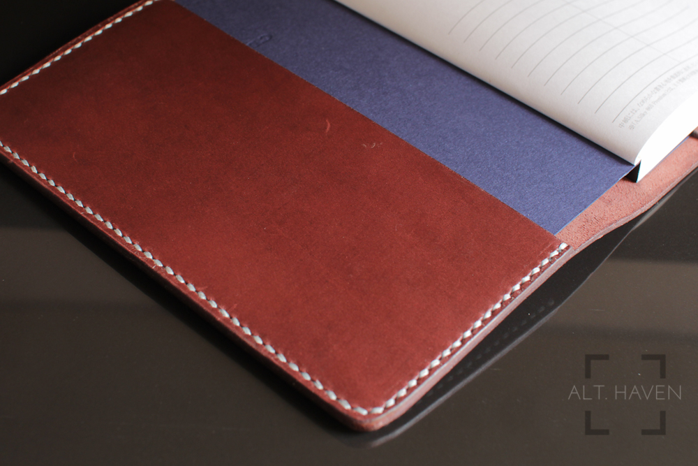 Hobonichi Leather Cover-5.jpg