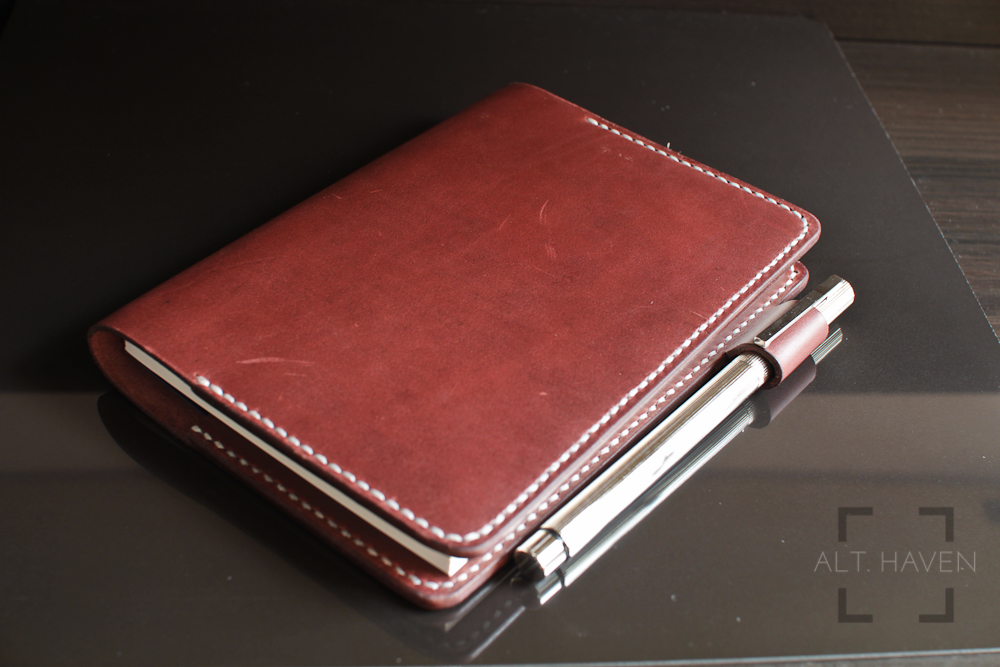 Hobonichi Leather Cover-7.jpg