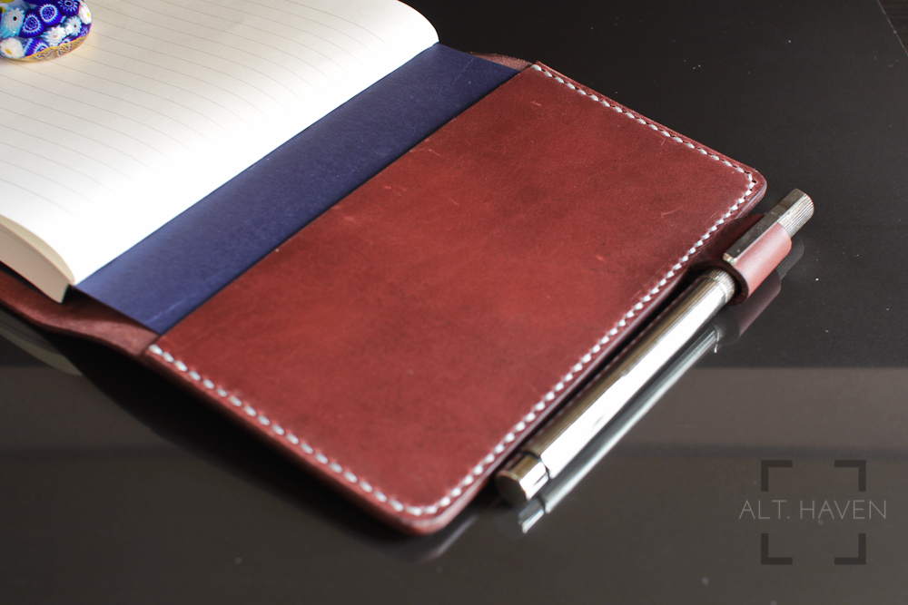 Hobonichi Leather Cover-8.jpg