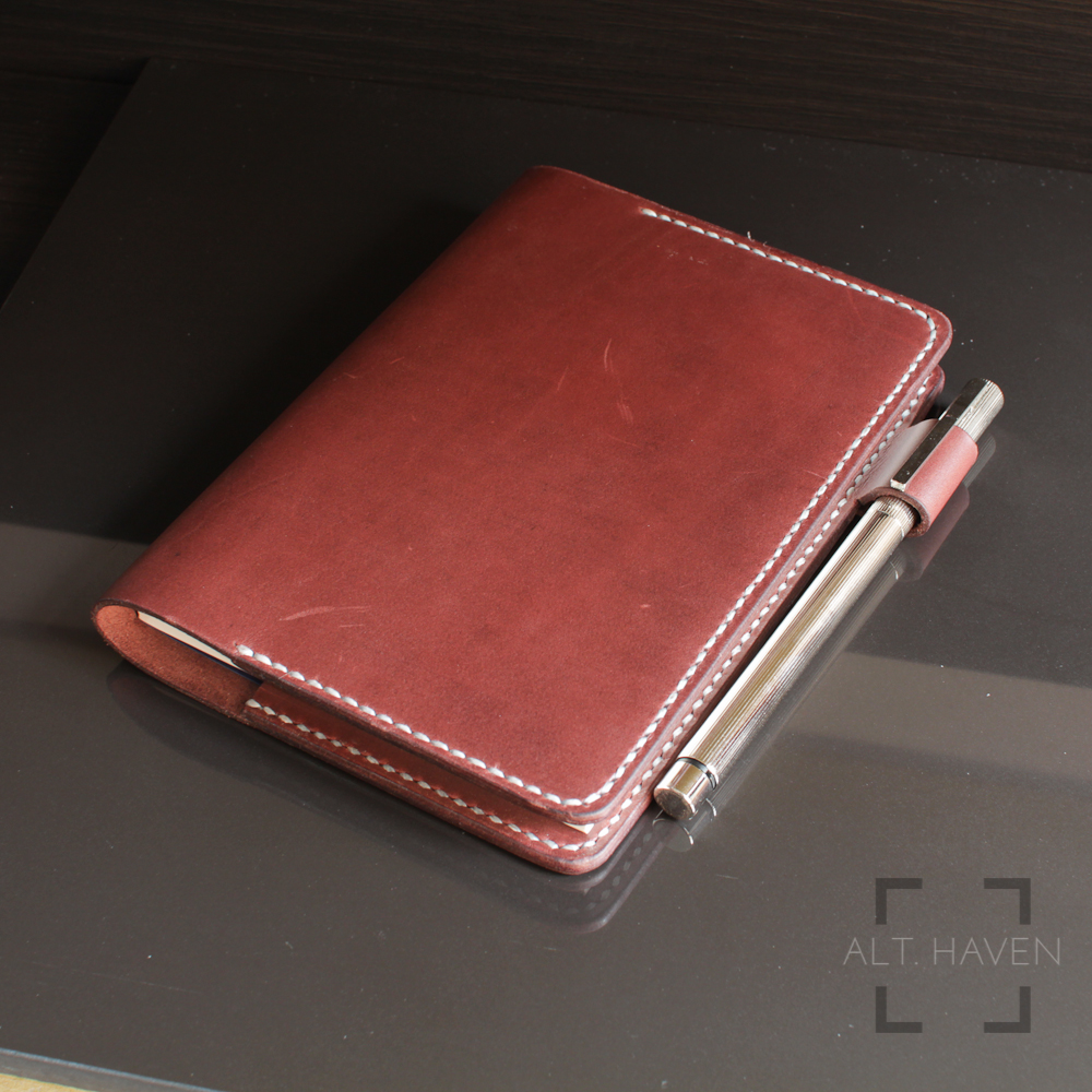 Hobonichi Leather Cover-11.jpg