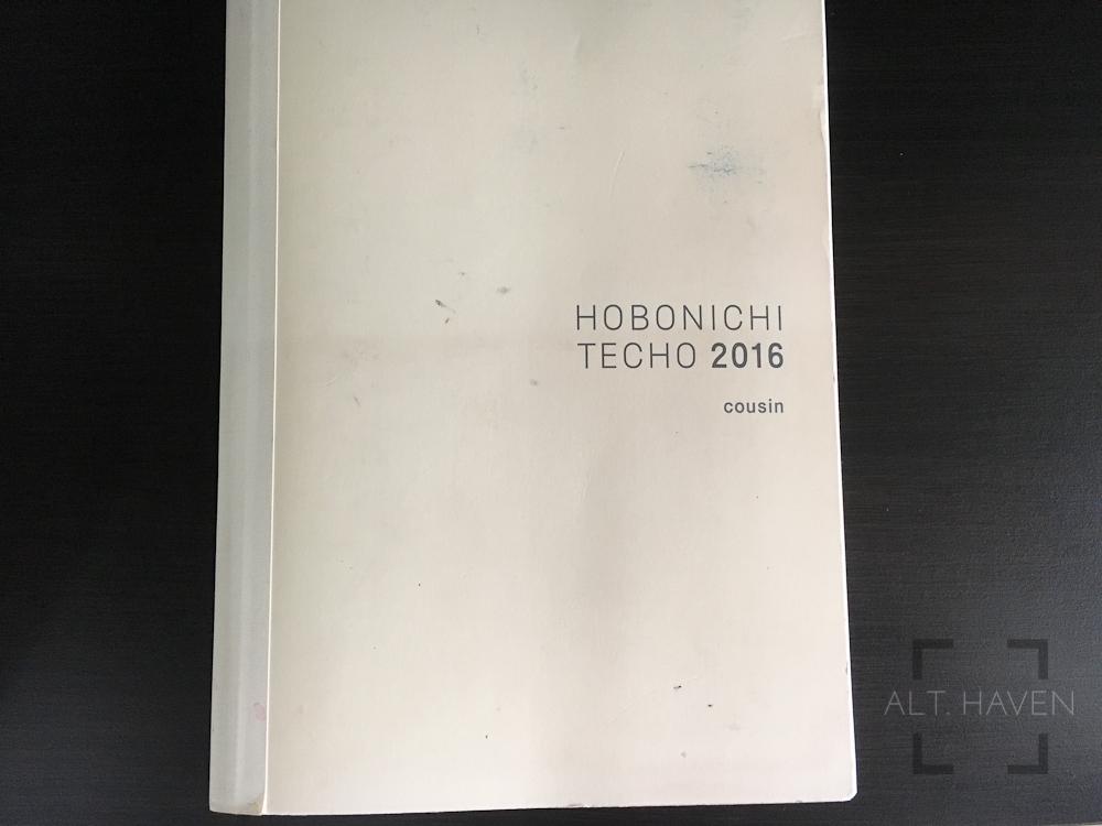 Hobonichi-8.jpg