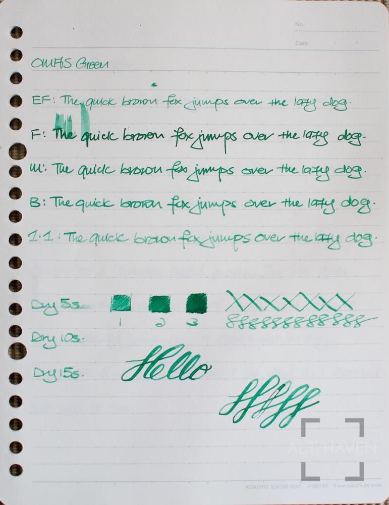 OMAS Green 1.jpg