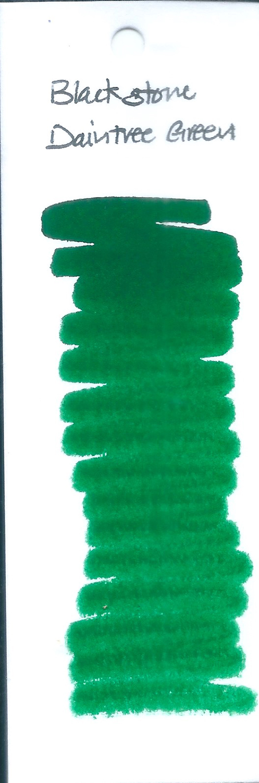 Blackstone Daintree Green.jpeg