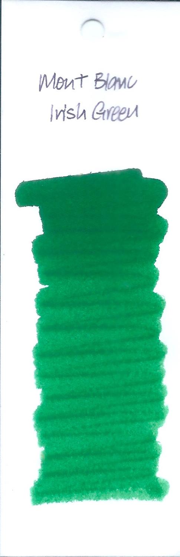 Mont Blanc Irish Green.jpeg