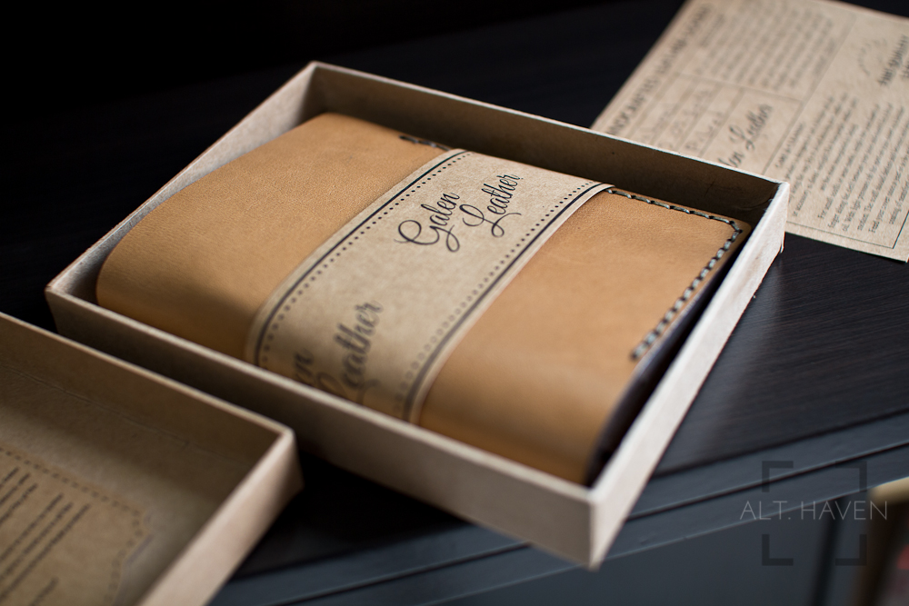 Galen Leather Field Notes-3.jpg