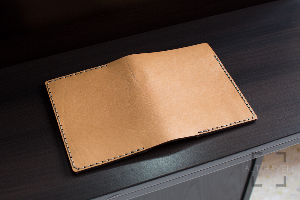 Galen Leather Field Notes-8.jpg