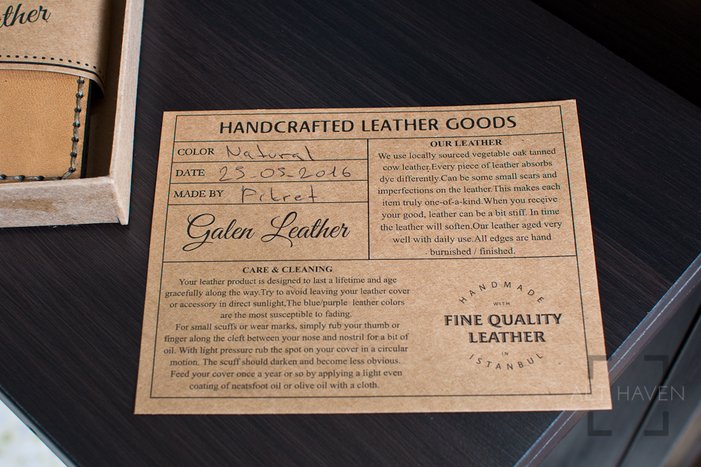 Galen Leather Field Notes-7.jpg