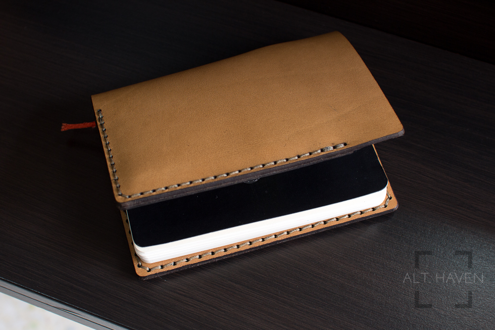 Galen Leather Field Notes-15.jpg