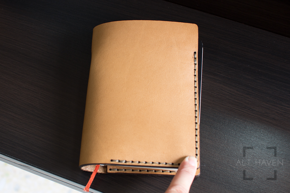 Galen Leather Field Notes-16.jpg