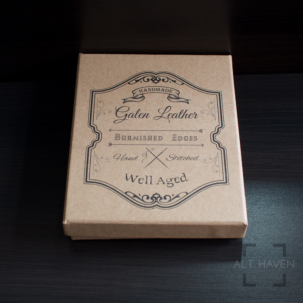 Galen Leather Field Notes.jpg