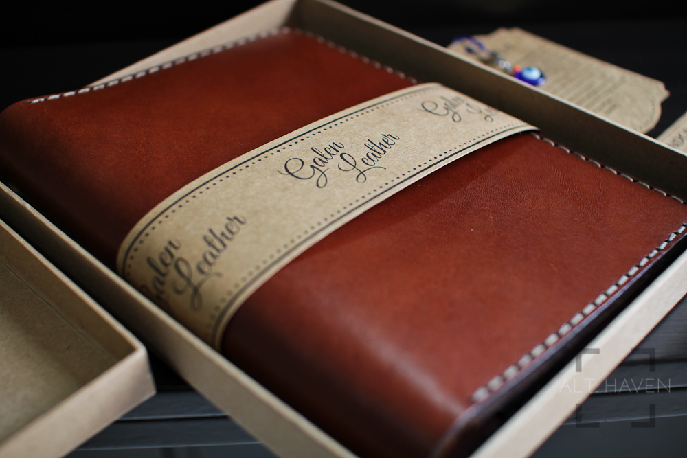 Galen Leather Moleskin-4.jpg