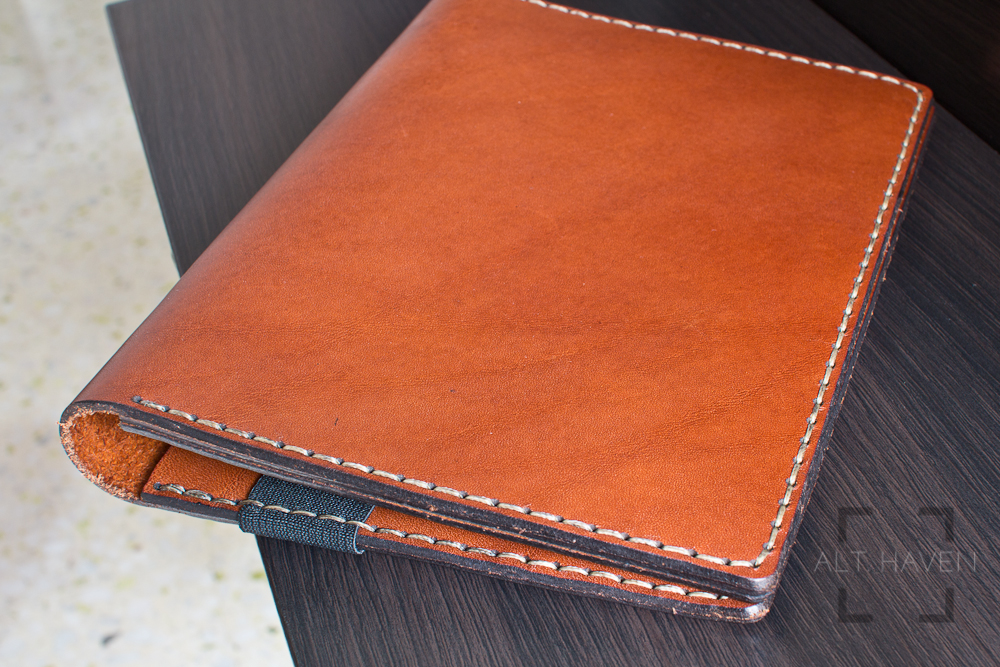 Galen Leather Moleskin-5-2.jpg
