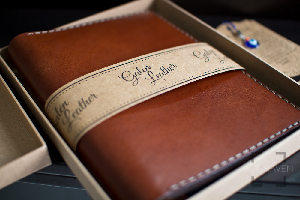 Galen Leather Moleskin-5.jpg