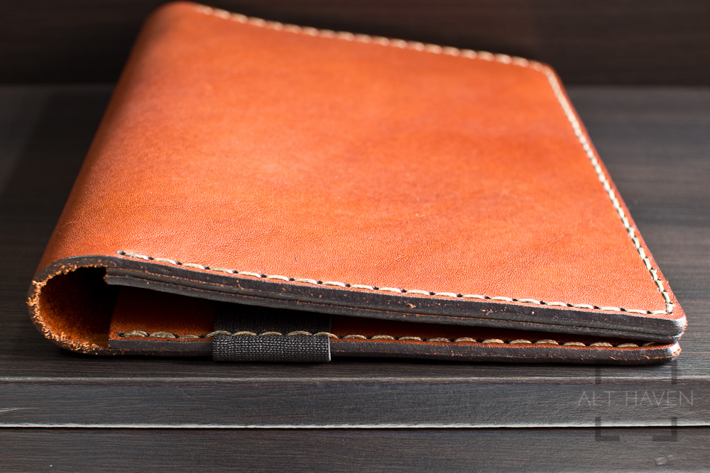 Galen Leather Moleskin-9.jpg