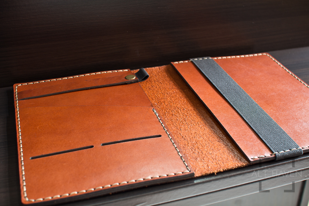 Galen Leather Moleskin-12.jpg