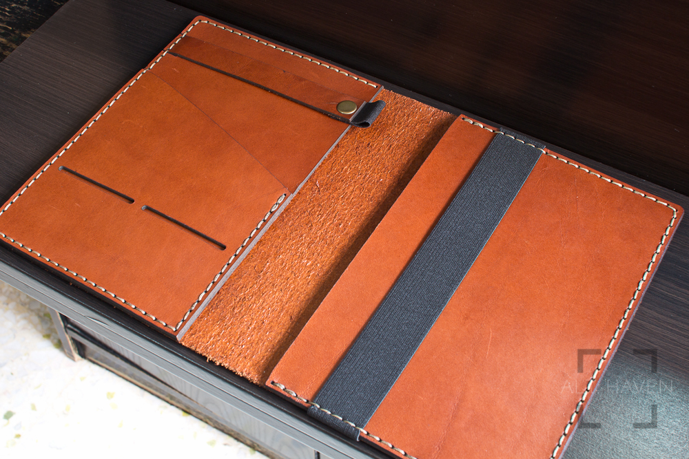 Galen Leather Moleskin-13.jpg