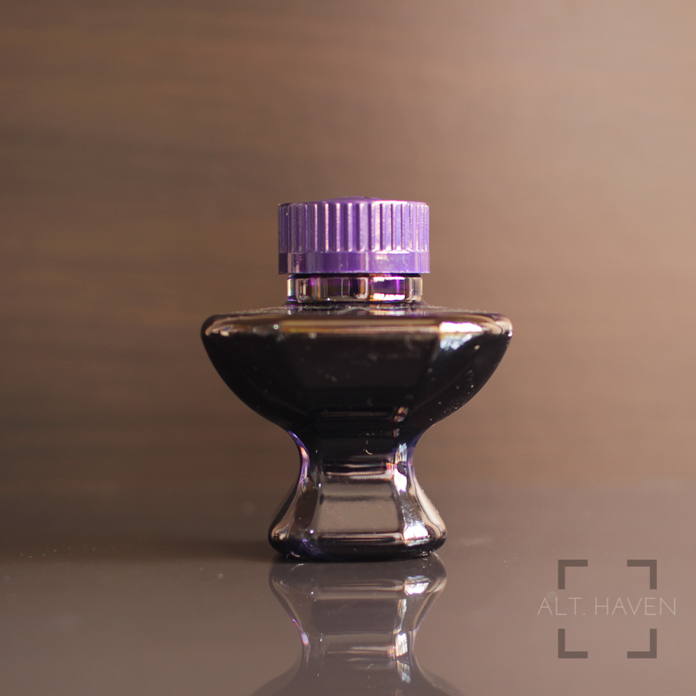 Visconti Purple -2.jpg