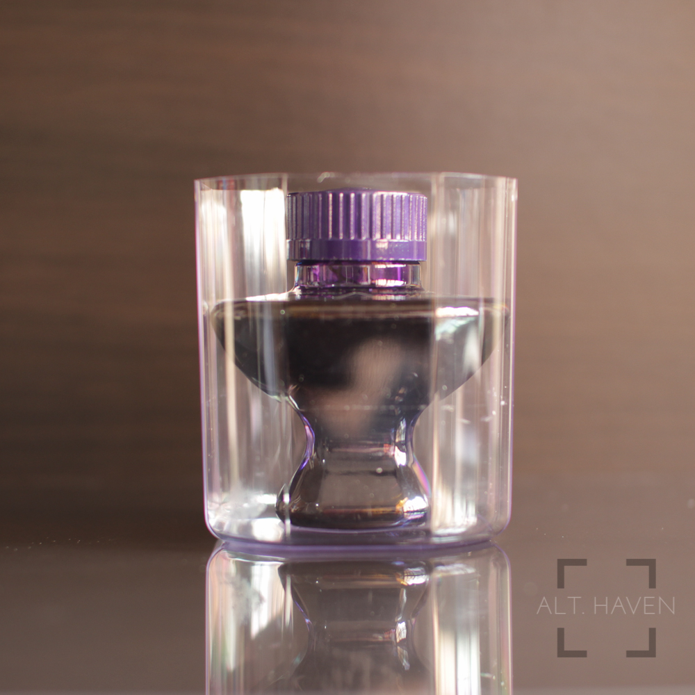 Visconti Purple -3.jpg