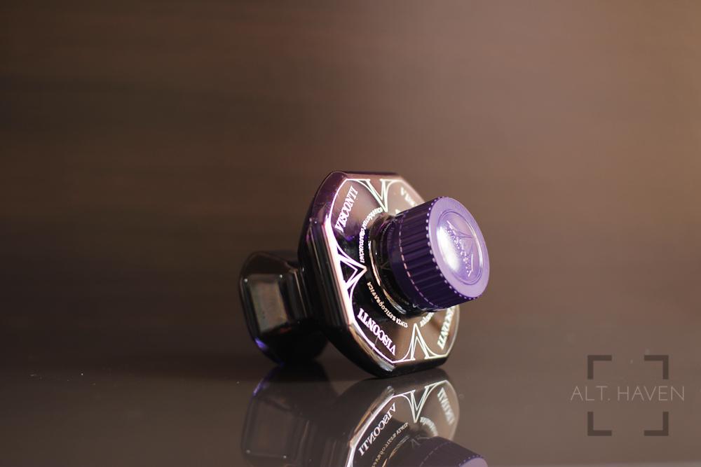 Visconti Purple-4.jpg