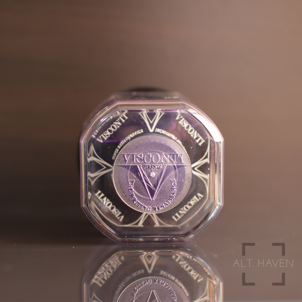 Visconti Purple 1.jpg
