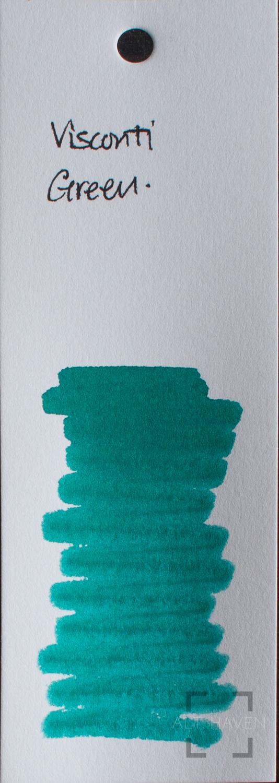 Visconti Green.jpg