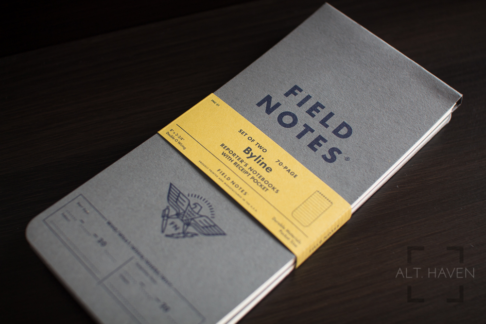 Field Notes Byline-2.jpg