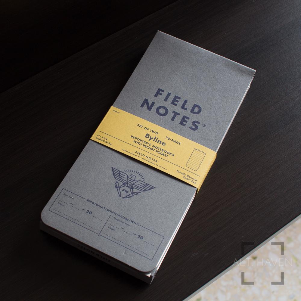 Field Notes Byline-1.jpg