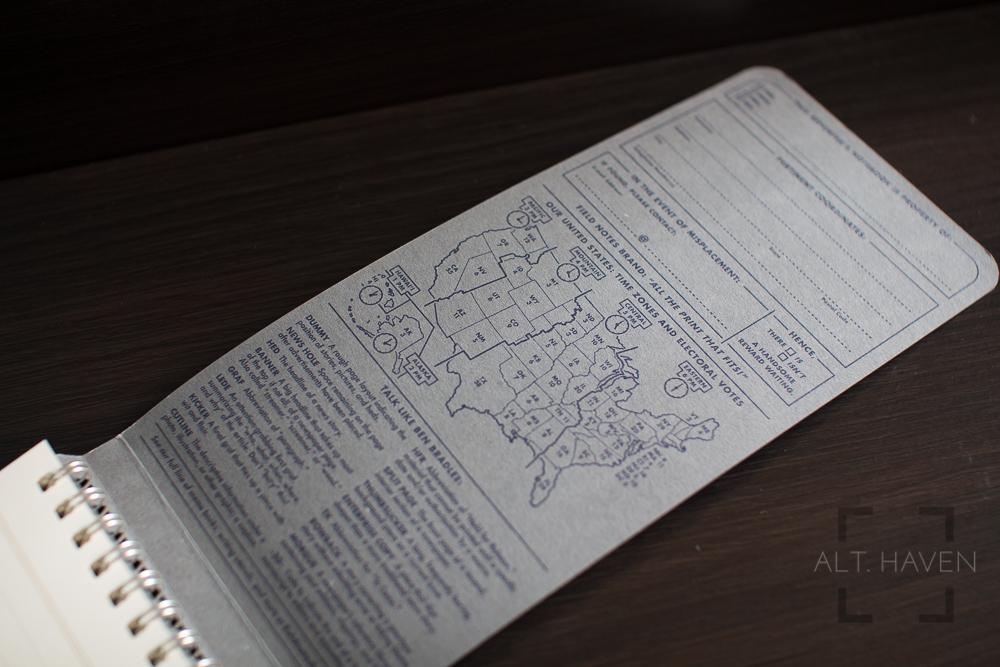 Field Notes Byline-3.jpg