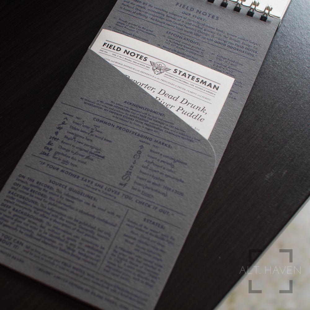 Field Notes Byline-8.jpg