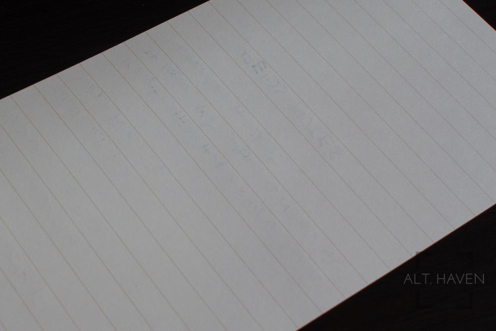 Field Notes Byline-11.jpg