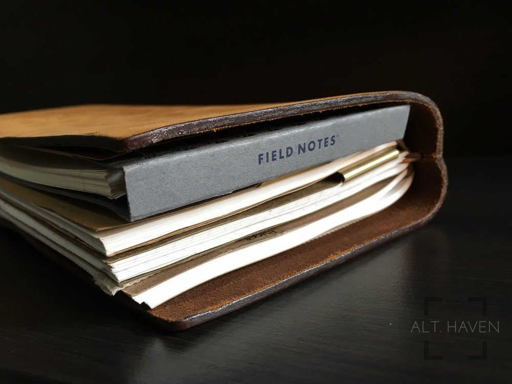 Field Notes Byline-12.jpg