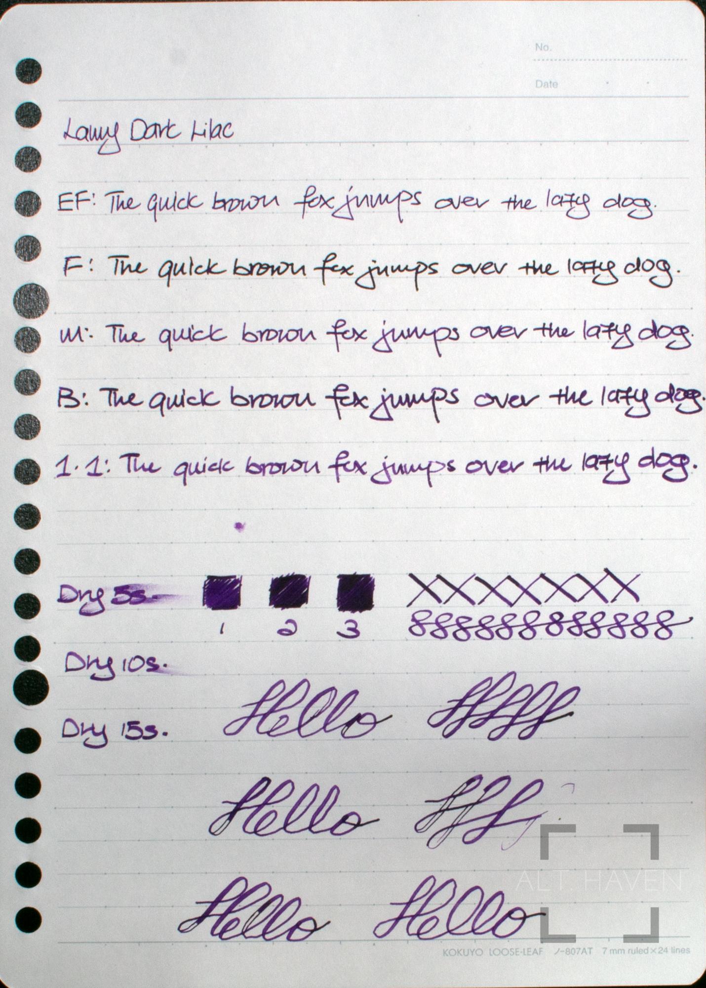 Lamy Dark Lilac 1.jpg