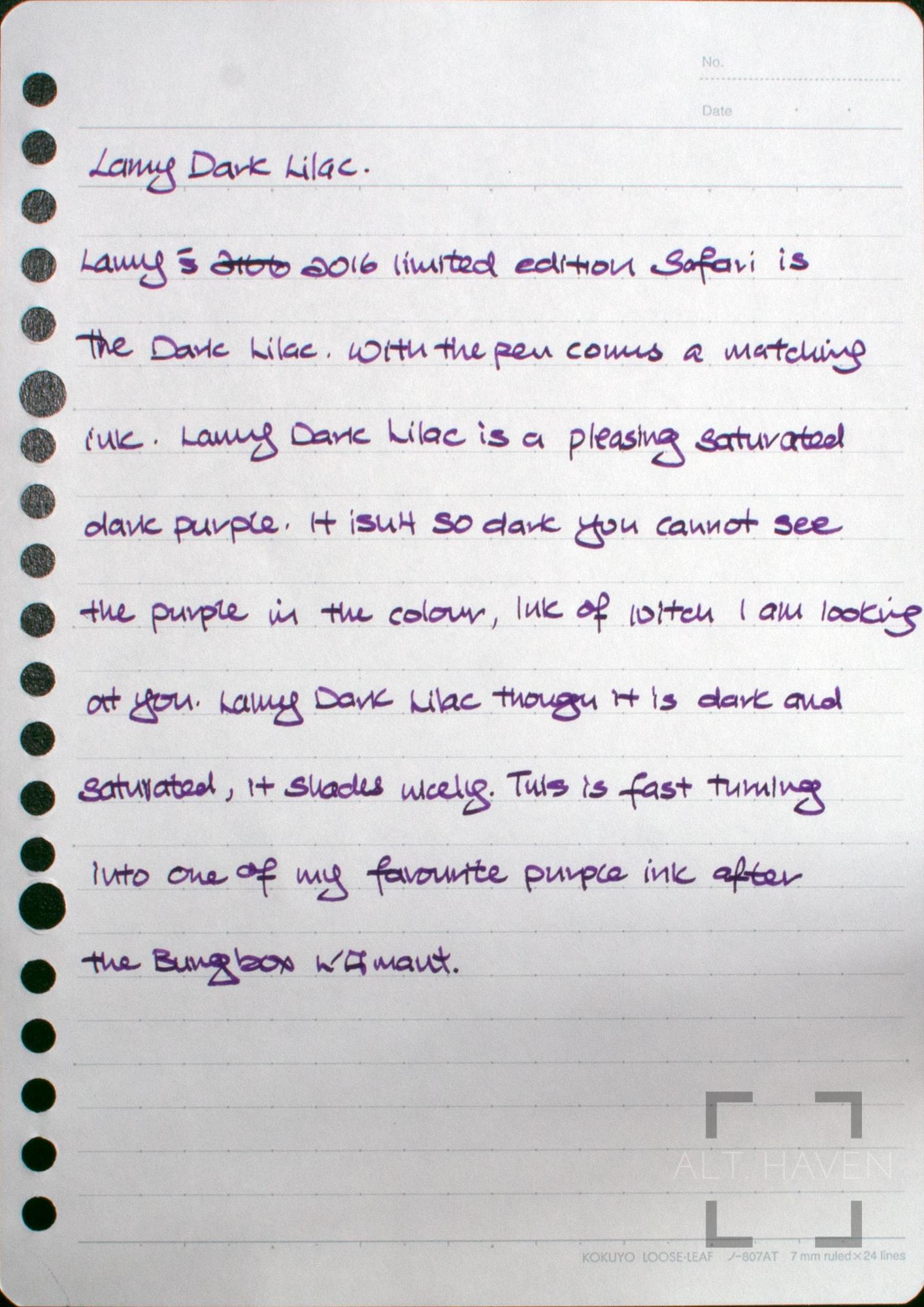 Lamy Dark Lilac 2.jpg