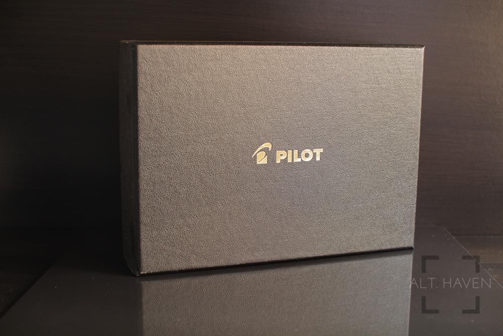Pilot Custom 823.jpg