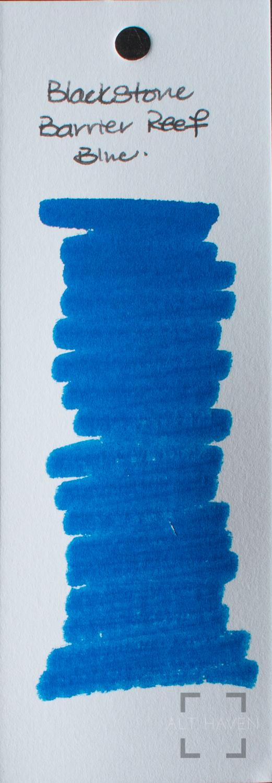 Blackstone Barrier Reef Blue.jpg