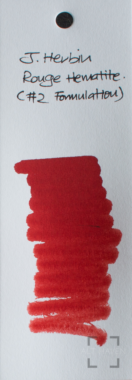 J Herbin Rouge Hematite.jpg